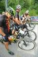1 Sportland Marathon Bike 2018-START (795)