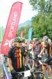 1 Sportland Marathon Bike 2018-START (796)