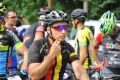 1 Sportland Marathon Bike 2018-START (797)