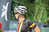 1 Sportland Marathon Bike 2018-START (798)