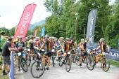 1 Sportland Marathon Bike 2018-START (800)