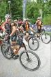 1 Sportland Marathon Bike 2018-START (804)