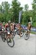 1 Sportland Marathon Bike 2018-START (806)