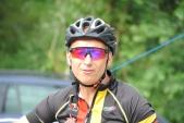1 Sportland Marathon Bike 2018-START (807)