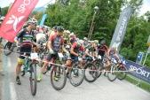 1 Sportland Marathon Bike 2018-START (808)