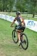 1 Sportland Marathon Bike 2018-START (809)