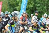 1 Sportland Marathon Bike 2018-START (811)