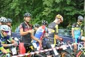 1 Sportland Marathon Bike 2018-START (812)
