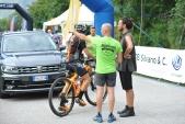 1 Sportland Marathon Bike 2018-START (815)