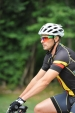 1 Sportland Marathon Bike 2018-START (816)
