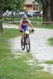 1 Sportland Marathon Bike 2018-START (818)