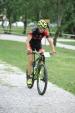 1 Sportland Marathon Bike 2018-START (822)