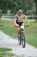 1 Sportland Marathon Bike 2018-START (825)