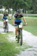 1 Sportland Marathon Bike 2018-START (827)